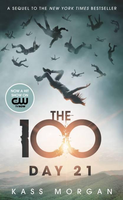 The 100 Day 21.jpg