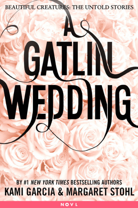 A Gatlin Wedding.jpg