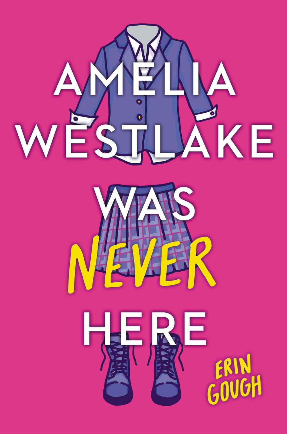 AmeliaWestlakeWasNeverHere.JPG