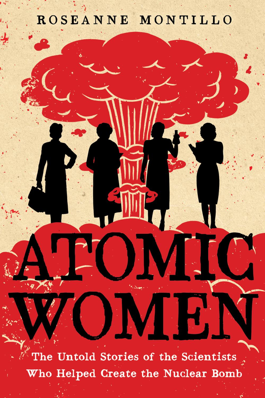 Atomic Women.png