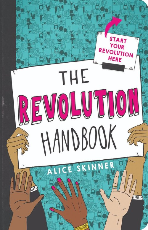 the Revolution Handbook.jpeg