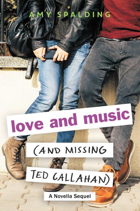 Love and Music.jpg