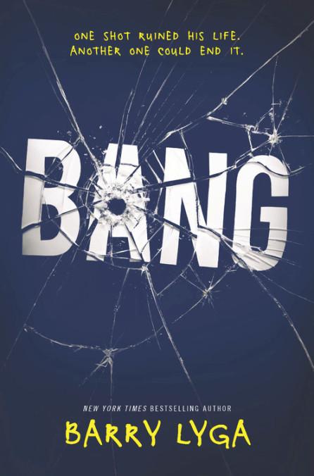 Bang.jpeg