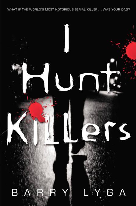 I Hunt Killers.jpg