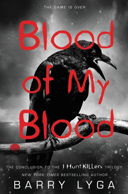 Blood of My Blood.jpg