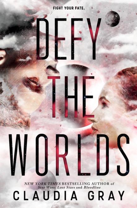 Defy the Worlds.jpg