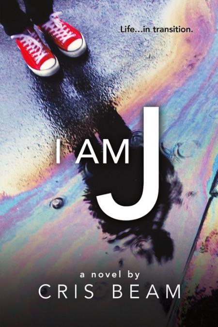 I Am J.jpg
