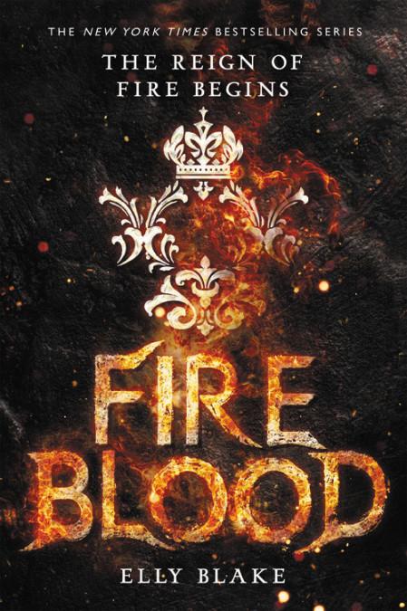 Fire Blood.jpg
