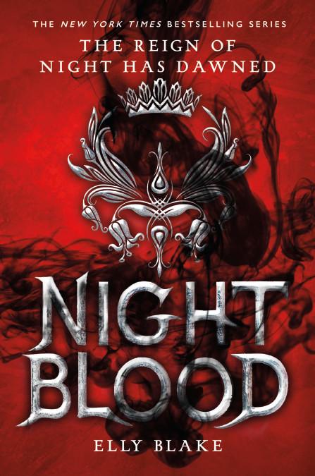 Night Blood.jpg