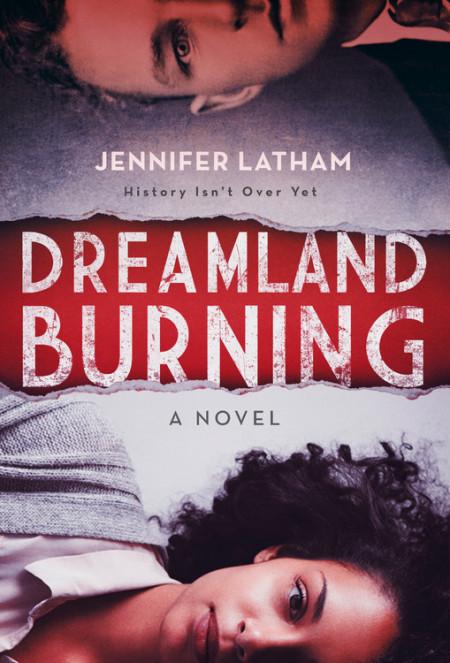 Dreamland Burning.jpg