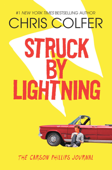 Struck by Lightning.jpg