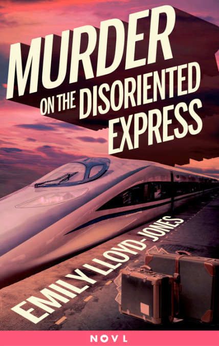 Murder on the Disoriented Express.jpg