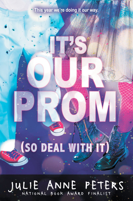 It's Our Prom.jpg