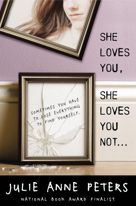 She Loves You, She Loves You Not.jpg