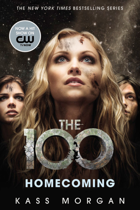The 100 Homecoming.jpg