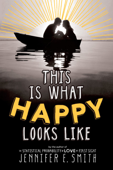 This is What Happy Looks Like.jpg