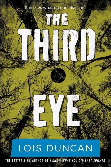 The Third Eye.jpg