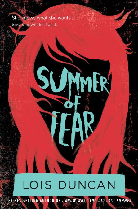 Summer of Fear.jpg