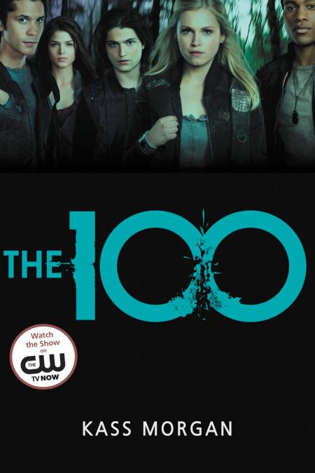 The 100.jpg