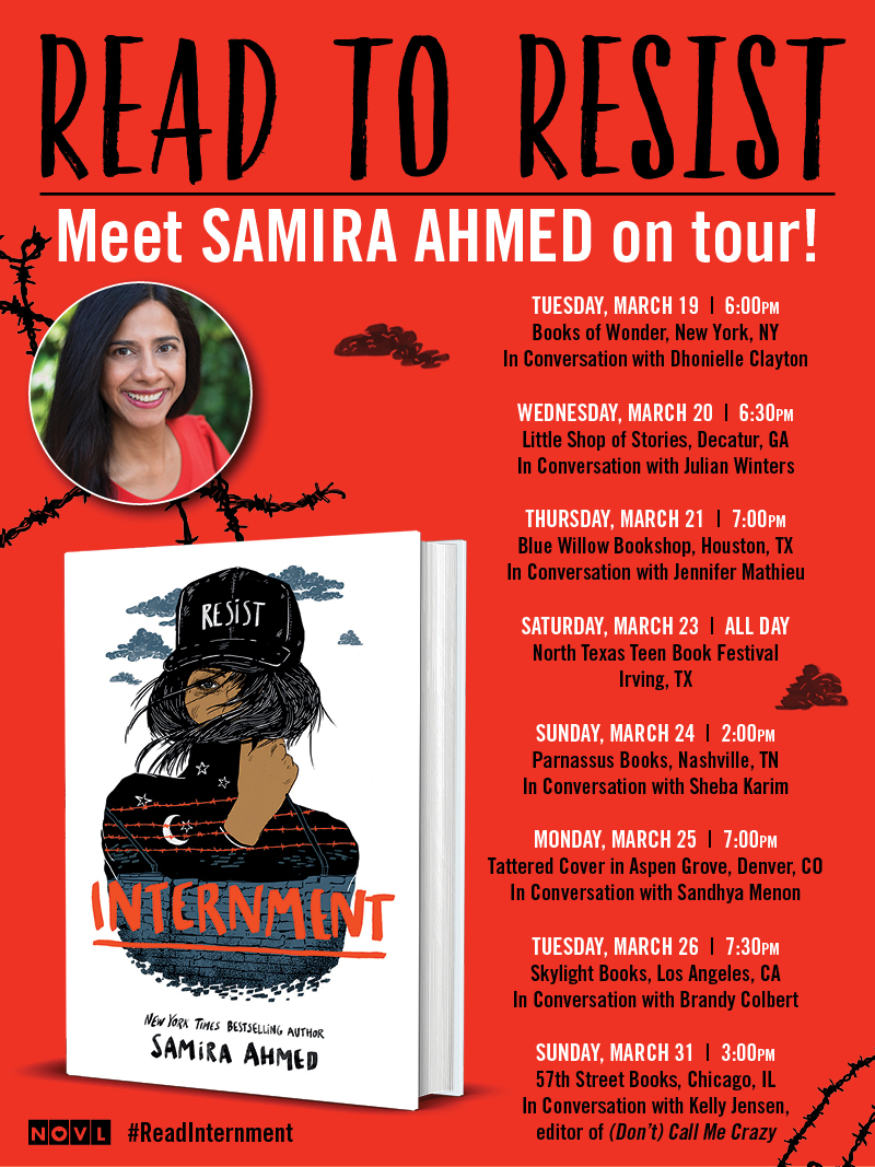Internment Tour Graphic.jpg