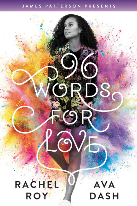 96 Words for Love [JIMMY].jpg