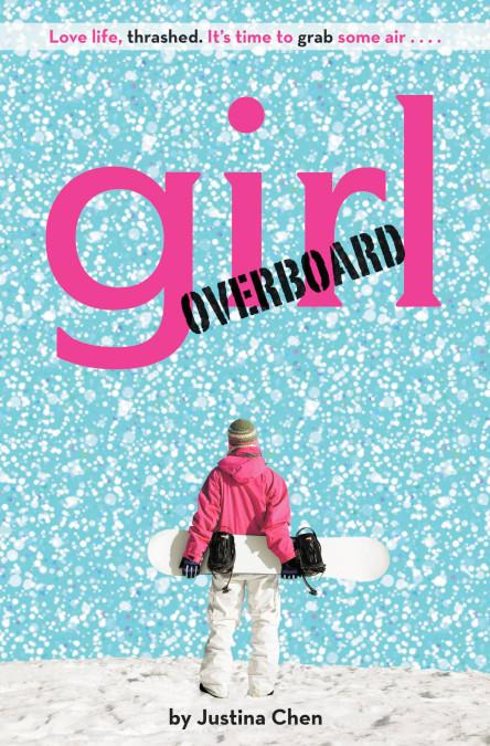 Girl Overboard.jpg