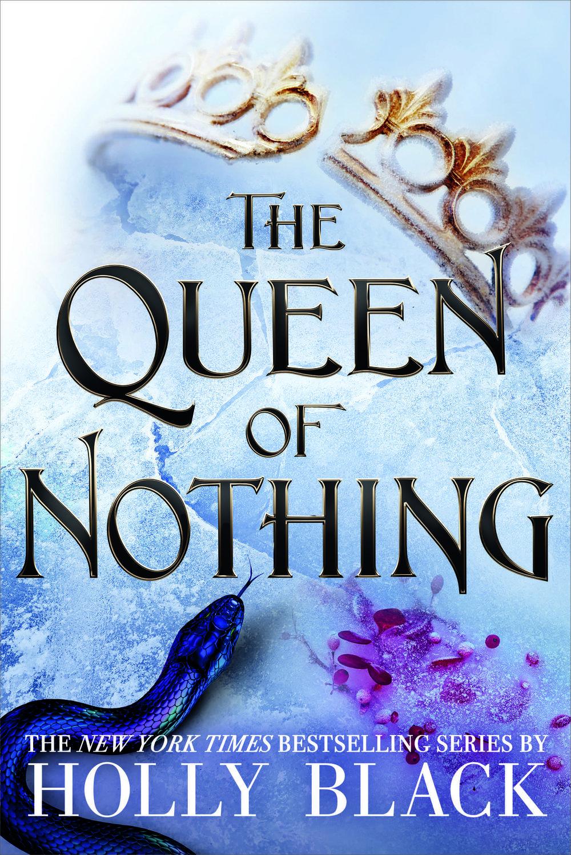 QueenofNothing_Cover.jpg