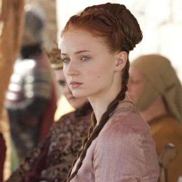 Sansa+Stark.jpg