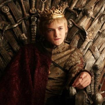 Joffrey+Baratheon.jpg