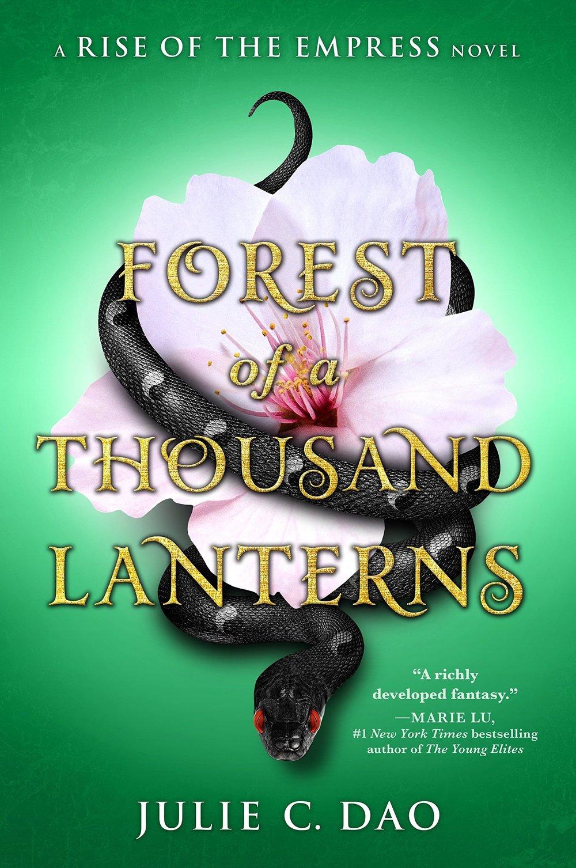 Forest of a Thousand Lanterns.jpg