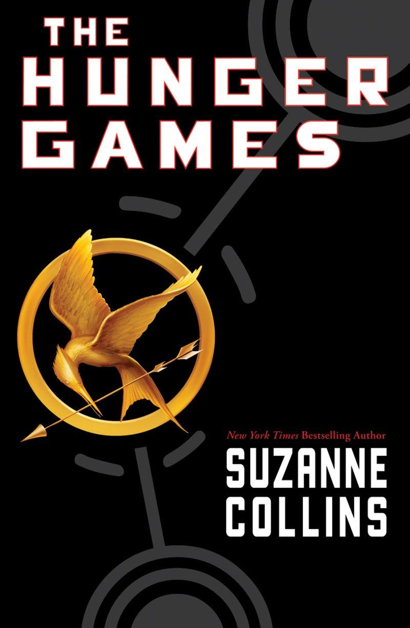 The Hunger Games.jpg