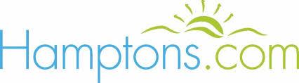 hamptons.com logo.jpeg