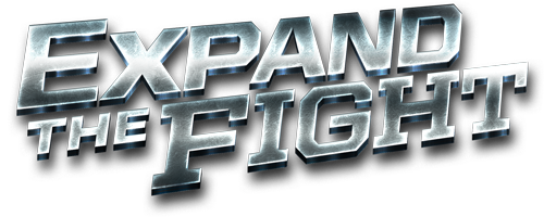Expand-the-Fight-NEW-copy-no-logo.png