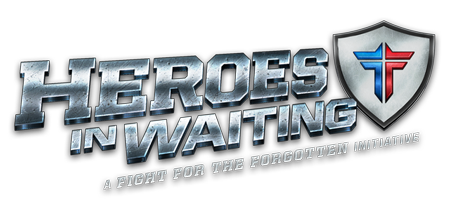 Heroes-in-Waiting-logo-black-background.png