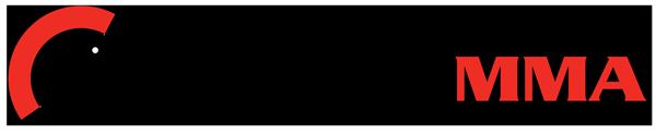 bellator-logo-600x123.png