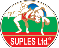 suples-logo-250x206.png