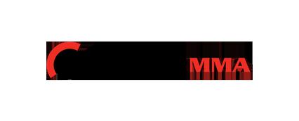 Bellator-logo-426x172.png