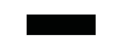 Gameness-logo-426x172.png