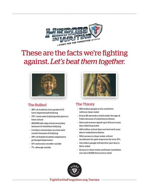 Heroes-in-Waiting-Fact-Sheet-web.jpg