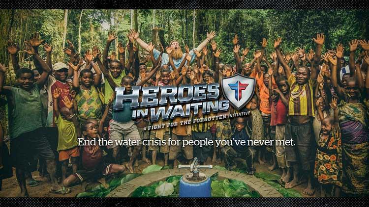 Hereos-in-Waiting-FB-05-web.jpg