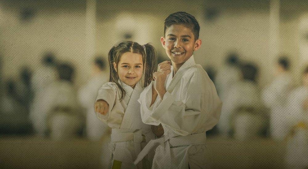 Karate-Kids.jpg