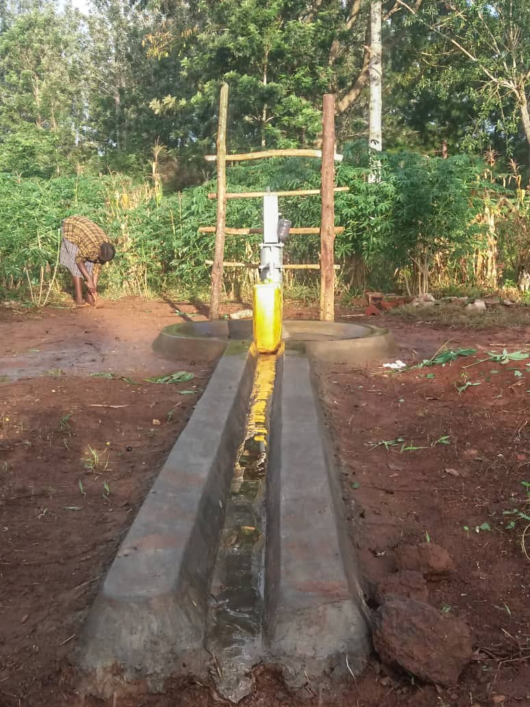 Buluwe-Well-Completion.jpg