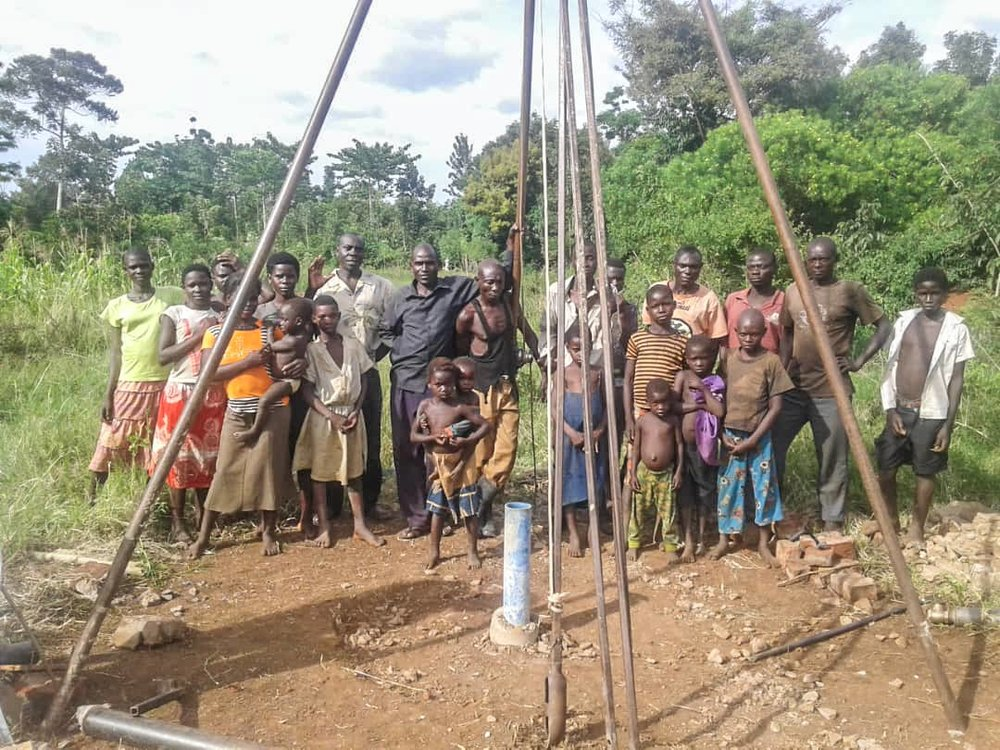 Buluwe-Church-Celebration.jpg