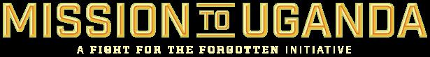 Mission-to-Uganda-logo-2.png