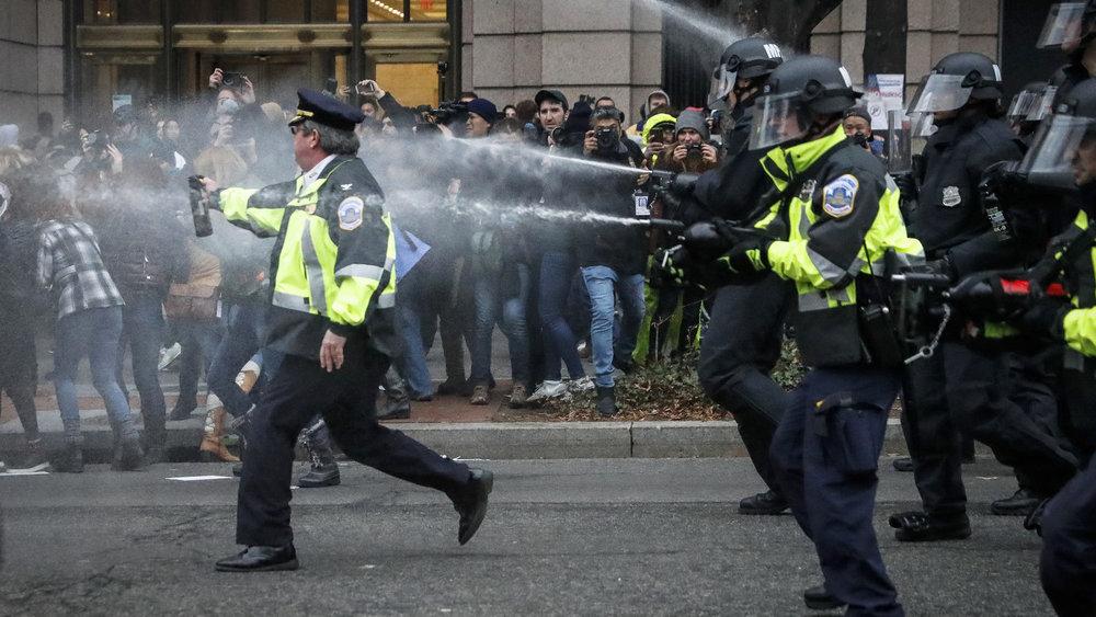 pepperspray.jpg