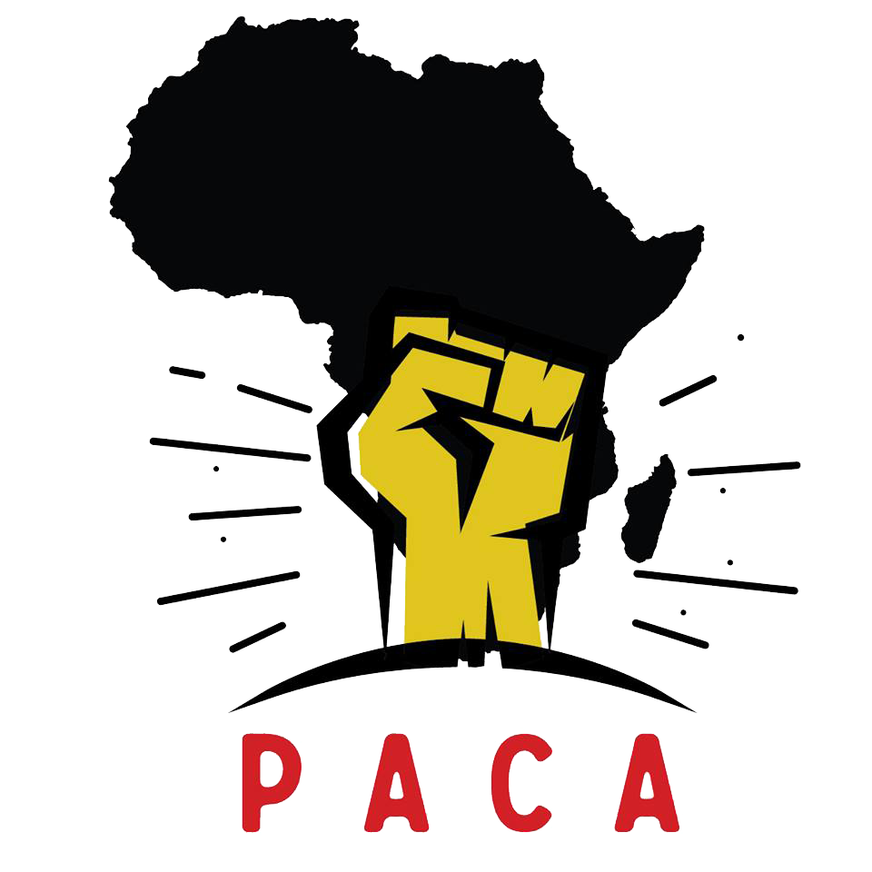 Pan-African Community Action