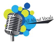 AllAboutVocals.png