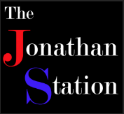 Click above to access the Jonathan Station archives.