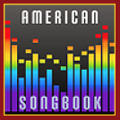 Click above to access the Great American Songbook web page. To make a request, click here:    contact@greatamericansongbook.info