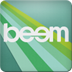 beem-icon.png